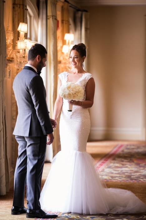 Langham-Hotel-Pasadena-Los-Angeles-Wedding-Planner-18