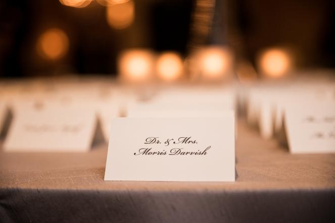 Langham-Hotel-Pasadena-Los-Angeles-Wedding-Planner-22