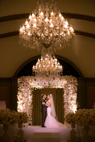 Langham-Hotel-Pasadena-Los-Angeles-Wedding-Planner-27