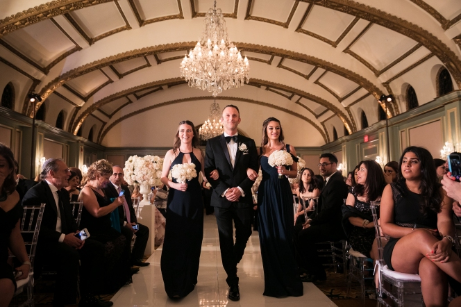 Langham-Hotel-Pasadena-Los-Angeles-Wedding-Planner-32