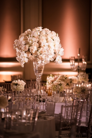 Langham-Hotel-Pasadena-Los-Angeles-Wedding-Planner-39