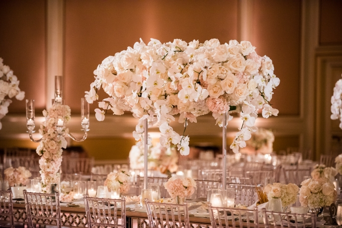 Langham-Hotel-Pasadena-Los-Angeles-Wedding-Planner-43