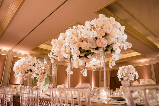 Langham-Hotel-Pasadena-Los-Angeles-Wedding-Planner-49