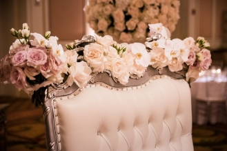 Langham-Hotel-Pasadena-Los-Angeles-Wedding-Planner-51