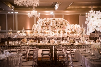 Langham-Hotel-Pasadena-Los-Angeles-Wedding-Planner-54