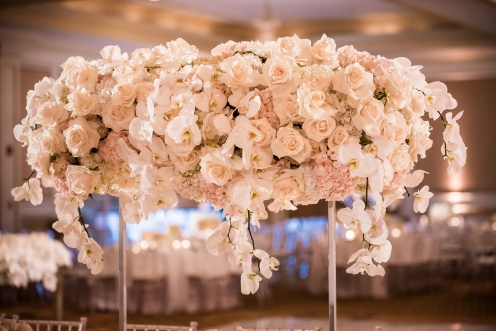 Langham-Hotel-Pasadena-Los-Angeles-Wedding-Planner-58