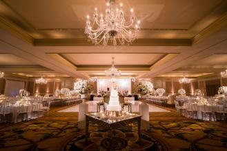 Langham-Hotel-Pasadena-Los-Angeles-Wedding-Planner-61