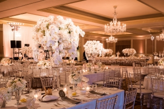 Langham-Hotel-Pasadena-Los-Angeles-Wedding-Planner-62