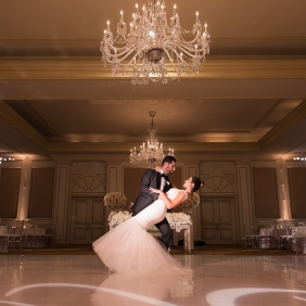 Langham-Hotel-Pasadena-Los-Angeles-Wedding-Planner-64