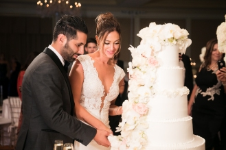 Langham-Hotel-Pasadena-Los-Angeles-Wedding-Planner-73