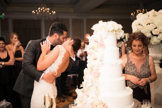 Langham-Hotel-Pasadena-Los-Angeles-Wedding-Planner-74