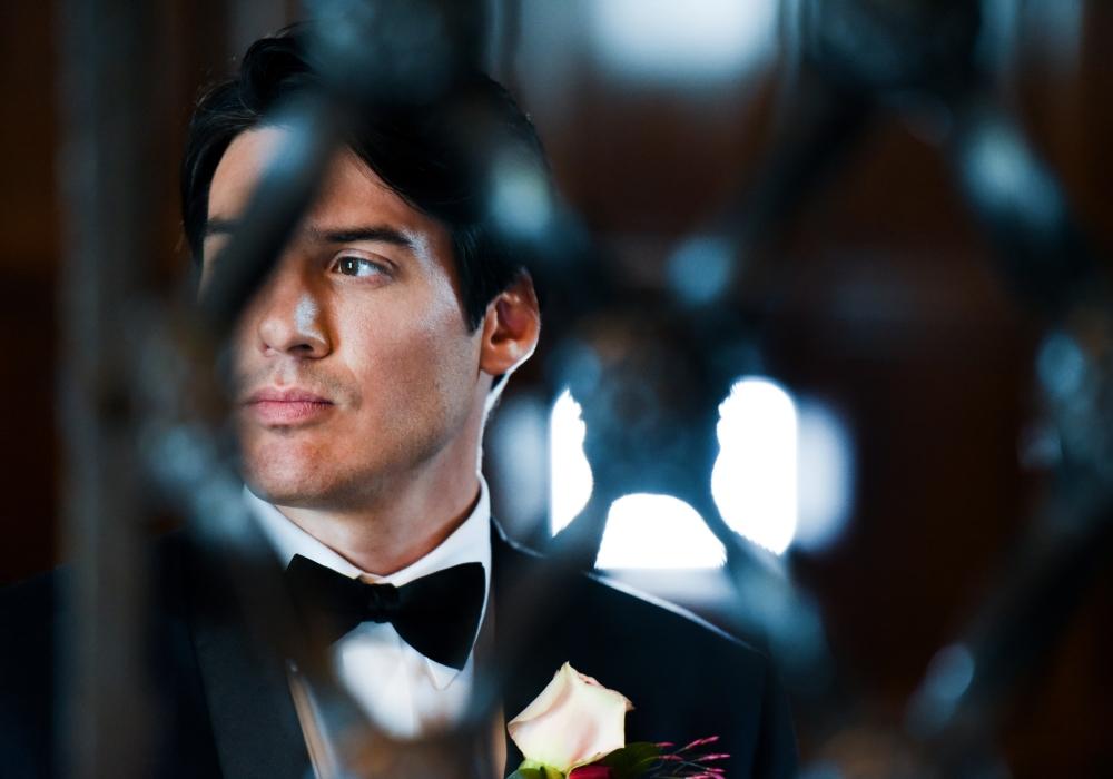 Los-Angeles-Wedding-Suit-Tuxedo-Rental-Planner-1