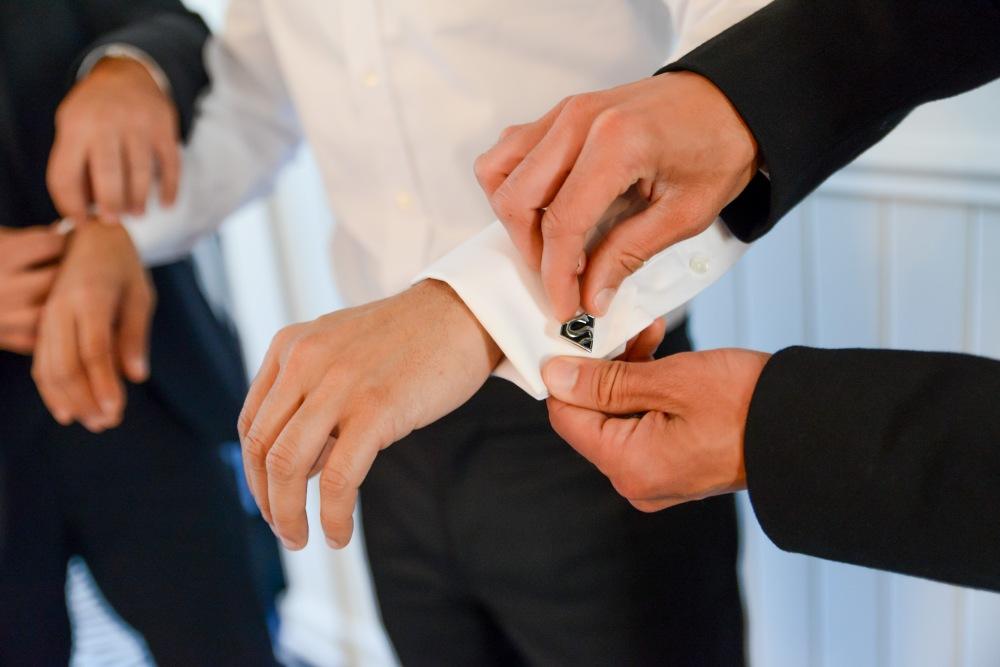 Los-Angeles-Wedding-Suit-Tuxedo-Rental-Planner-2