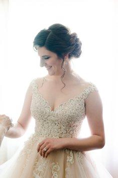 MountainGate-Country-Club-Wedding-Armenian-0