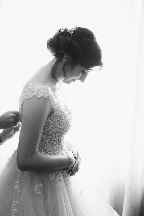 MountainGate-Country-Club-Wedding-Armenian-11