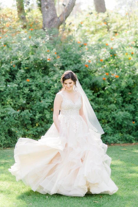 MountainGate-Country-Club-Wedding-Armenian-17