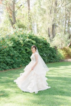 MountainGate-Country-Club-Wedding-Armenian-18
