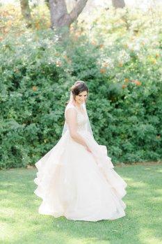 MountainGate-Country-Club-Wedding-Armenian-19