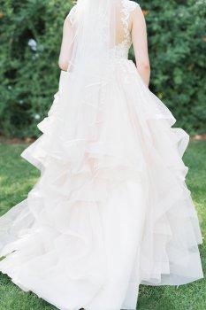 MountainGate-Country-Club-Wedding-Armenian-21