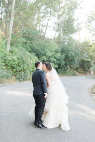 MountainGate-Country-Club-Wedding-Armenian-22
