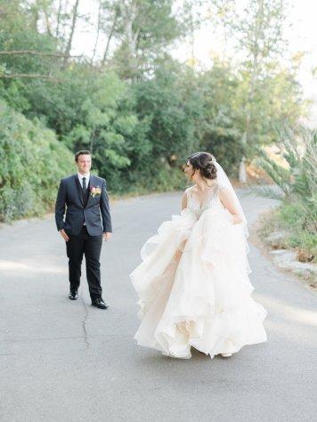 MountainGate-Country-Club-Wedding-Armenian-23