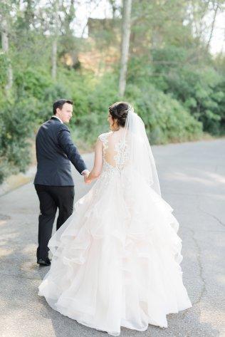 MountainGate-Country-Club-Wedding-Armenian-24