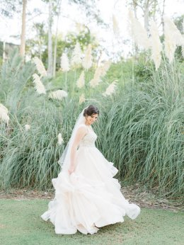 MountainGate-Country-Club-Wedding-Armenian-25
