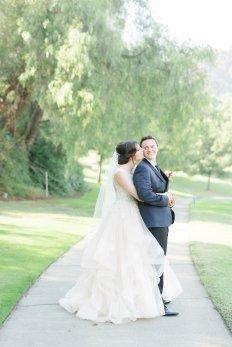 MountainGate-Country-Club-Wedding-Armenian-26