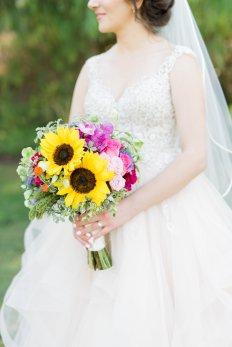 MountainGate-Country-Club-Wedding-Armenian-27