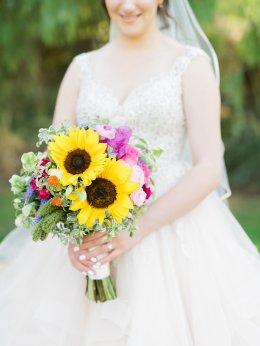 MountainGate-Country-Club-Wedding-Armenian-28