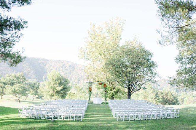 MountainGate-Country-Club-Wedding-Armenian-29