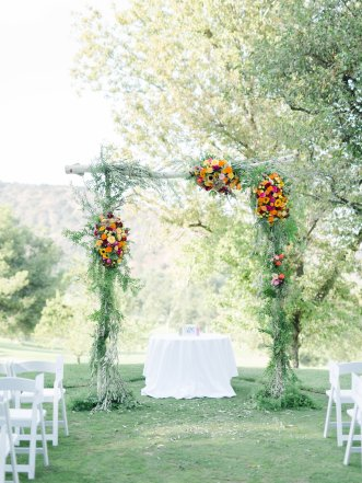 MountainGate-Country-Club-Wedding-Armenian-30