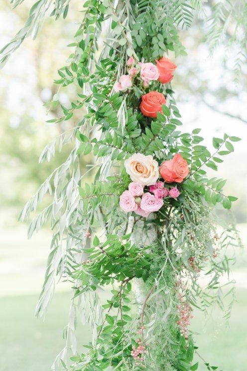 MountainGate-Country-Club-Wedding-Armenian-31