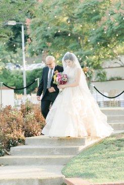 MountainGate-Country-Club-Wedding-Armenian-36