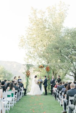 MountainGate-Country-Club-Wedding-Armenian-37