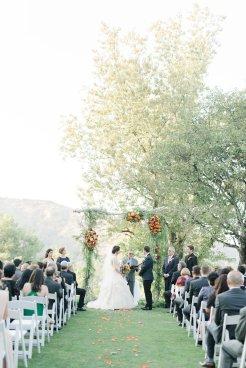 MountainGate-Country-Club-Wedding-Armenian-37