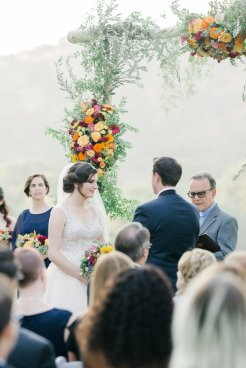 MountainGate-Country-Club-Wedding-Armenian-38