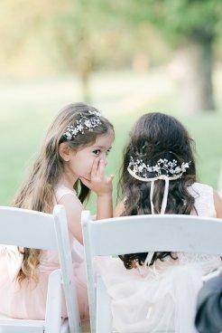 MountainGate-Country-Club-Wedding-Armenian-39