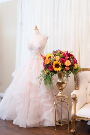 MountainGate-Country-Club-Wedding-Armenian-4