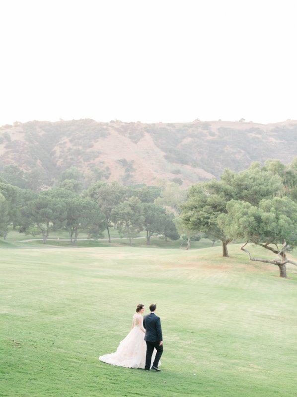 MountainGate-Country-Club-Wedding-Armenian-40
