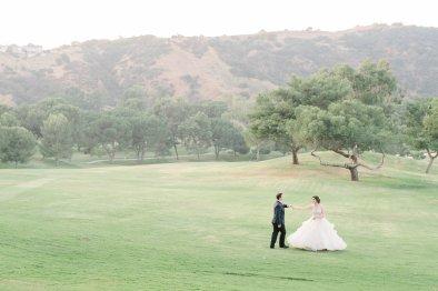 MountainGate-Country-Club-Wedding-Armenian-41