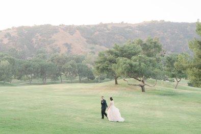 MountainGate-Country-Club-Wedding-Armenian-42