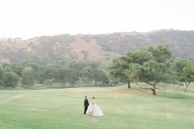 MountainGate-Country-Club-Wedding-Armenian-43