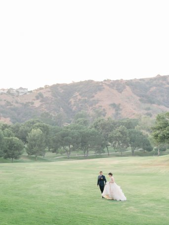 MountainGate-Country-Club-Wedding-Armenian-44