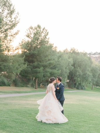 MountainGate-Country-Club-Wedding-Armenian-45