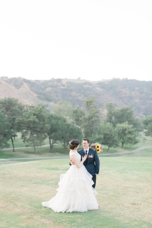 MountainGate-Country-Club-Wedding-Armenian-46