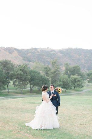 MountainGate-Country-Club-Wedding-Armenian-46