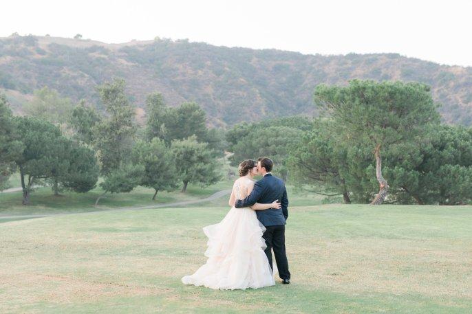 MountainGate-Country-Club-Wedding-Armenian-47