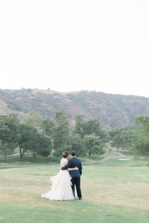 MountainGate-Country-Club-Wedding-Armenian-48