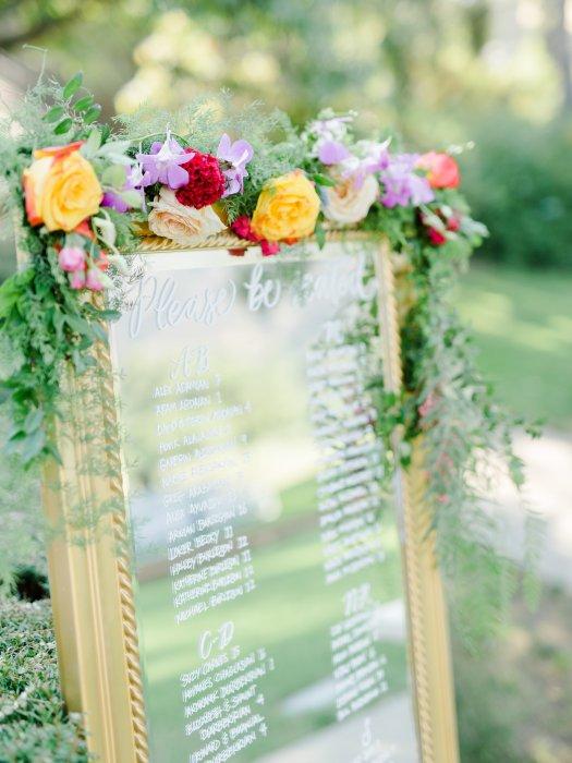 MountainGate-Country-Club-Wedding-Armenian-50